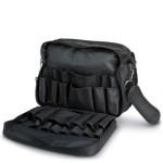 Сумка для инструментов, не укомплектованая - TOOL-BAG EMPTY - 1212500