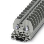 Болтовые клеммы - RBO 5 - 3058059