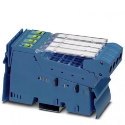 Клеммы Inline - IB IL EX-IS AIO 4/EF-PAC - 2869912