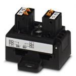 Разветвитель - VS-ASI-J-Y-B-FFKDS - 1404498