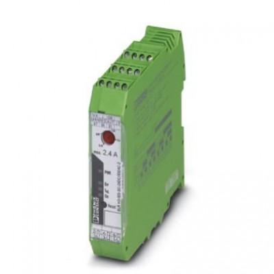 Гибридный пускатель - ELR H3-IES-SC- 24DC/500AC-2 - 2900567