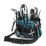 Набор инструментов в футляре - TOOL-CARRIER - 1212503
