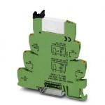 Релейный модуль - PLC-RPT- 24DC/ 1/ACT - 2900312