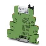 Релейный модуль - PLC-RPT- 24DC/ 1AU/SEN - 2900313