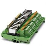 Активный модуль - UM- D37SUB/M/HC3/16DO/MR/SI/Z - 2900190