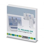 Программное обеспечение - FL MGUARD DM UNLIMITED - 2981974