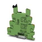 Базовый модуль - PLC-BPT- 24DC/21 - 2900445