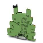 Базовый модуль - PLC-BPT- 24DC/ 1/ACT - 2900449