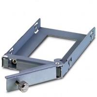Монтажная рама для жесткого диска - HDD TRAY KIT - 2913185