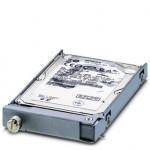 Память - VL I7 160 GB SSD KIT - 2701014