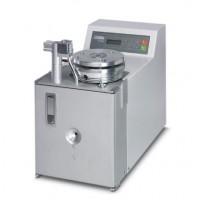 Электрический обжимной инструмент - CF 1000-10 - 1212456