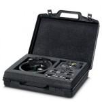 Комплект для переоборудования - CF 1000-10-TOOLKIT 6/12 - 1212459