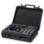 Комплект для переоборудования - CF 1000-10-TOOLKIT 4/10-12 - 1212458