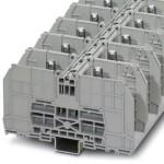 Болтовые клеммы - RBO 10 - 3244614