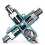 Инструмент - SF-CCK 9 - 1212525