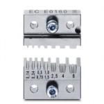 Матрица - CF 500/DIE AI 6 - 1212238