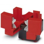 Запасной нож - CF 3000 AM 1,0 - 1205600