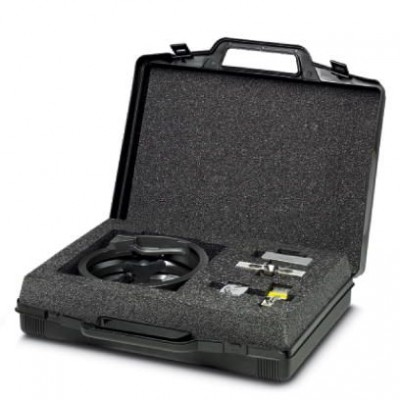 Комплект для переоборудования - CF 1000-TOOLKIT 0,34/ 6 - 1208212