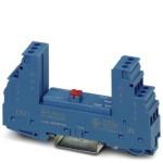 Базовый элемент для защиты от перенапряжений - PT 2XEX(I)-BE - 2839279