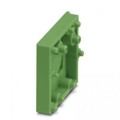 Деталь для увеличения шага - RZ-SPT 5-4 V - 1701535