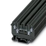 Многовыводная клемма - TB 4-QUATTRO I - 3246515