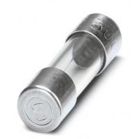 Запасной предохранитель - FUSE SB 2.0A/250V - 1212685