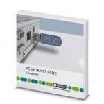 Управление - PC WORX RT BASIC - 2700291