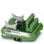 Плата передачи HART - MACX MCR-S-MUX-TB - 2308124