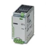 Буферный модуль - QUINT-BUFFER/24DC/24DC/40 - 2320393
