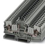 Клеммный блок - STME 6-DIO/L-R HV - 3035691