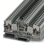 Клеммный блок - STME 6-DIO/R-L HV - 3035692