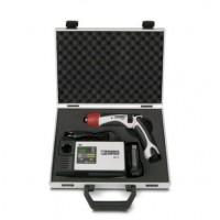 Аккумуляторная отвертка, комплект - SF-ASD 21 SET 230V - 1212530
