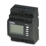 Измерительный прибор - EEM-MA250 - 2901363