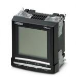 Измерительный прибор - EEM-MA400 - 2901364