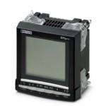 Измерительный прибор - EEM-MA600 - 2901366
