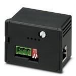 Коммуникационный модуль - EEM-ETH-RS485-MA600 - 2901374