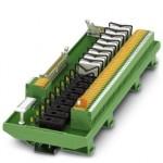 Активный модуль - UM-16 RELS/KSR-G24/21/MT/PLC - 2962382