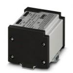 Устройство защиты от перенапряжений с ЭМ-фильтром - SFP 1-10/120AC - 2920670