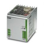 Источники питания - TRIO-PS/600DC/24DC/20 - 2866530
