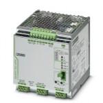 Источник бесперебойного питания - QUINT-UPS/ 1AC/ 1AC/500VA - 2320270