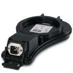 Система измерения тока молний - LM-S-LS-H - 2800616