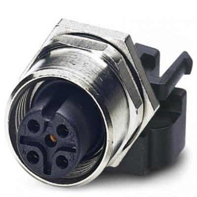Проходная деталь - SACC-DSIV-M12FS-5CON-L180 - 1694237