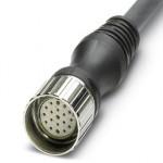 Магистральный кабель - RCK-TGUM/BL16+3/ 5,0PUR-U - 1684056