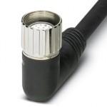 Магистральный кабель - RCK-TWUM/BL16+3/ 5,0PUR-U - 1684072