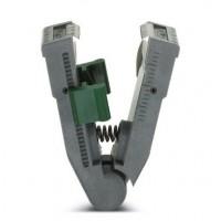 Запасной нож - QUICK WIREFOX 6 EM - 1204371