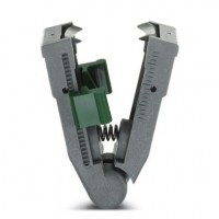 Запасной нож - QUICK WIREFOX 18 EM - 1207378