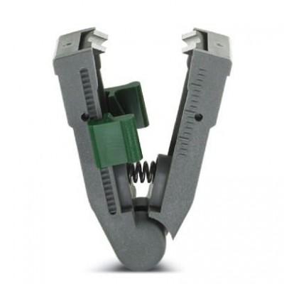 Запасной нож - QUICK WIREFOX 6 SC EM - 1208047