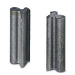 Запасной нож - WIREFOX ASI/SB - 1208076