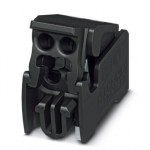 Комплект образцов - SAMPLE PTQ 0,3/ 2-2,5 THR R32 - 1799099