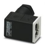 Штекерный модуль для электромагнитного клапана - SACC-V-3CON-PG7/C - 1527951
